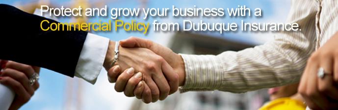 Dubuque Insurance Services   Dubuque, Iowa   Financial ...